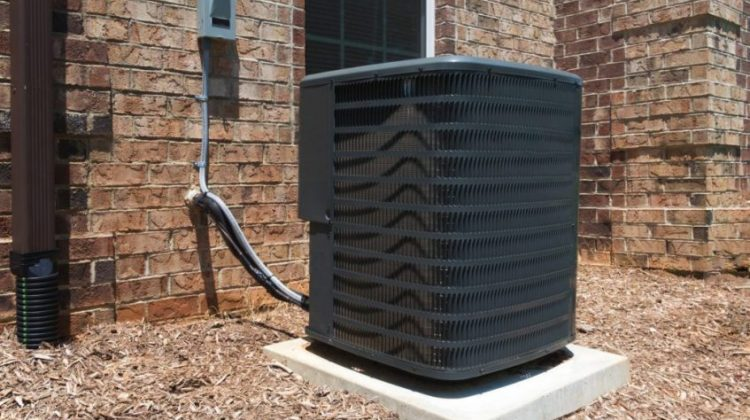 Before Your Current HVAC Unit Dies If you don't want to find yourself without cool air during a hot summer day or without heat during the cold days of winter, then don't wait until your HVAC system dies before replacing it. HVAC systems usually give warning signs as they near the end of their life. […]
