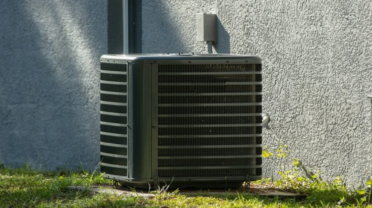 Buying a New Central Air Conditioner There are a few main things that homeowners will want to take into consideration when deciding which AC unit or brand is best for them. It really depends on what you value the most in a replacement HVAC system. The major factors for most homeowners will be the cost, […]