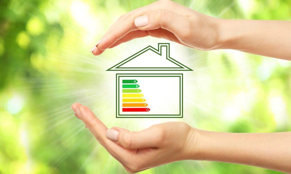 Enhance Your HVAC Efficiency