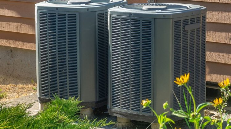 Central air conditioning is the most effective and simplest way to maintain a comfortable temperature in your home. Compared to conventional air conditioning methods such as window unit air conditioners, central air is by far the best selection for any home or office. Perhaps the biggest benefit of central air conditioning might seem like its […]