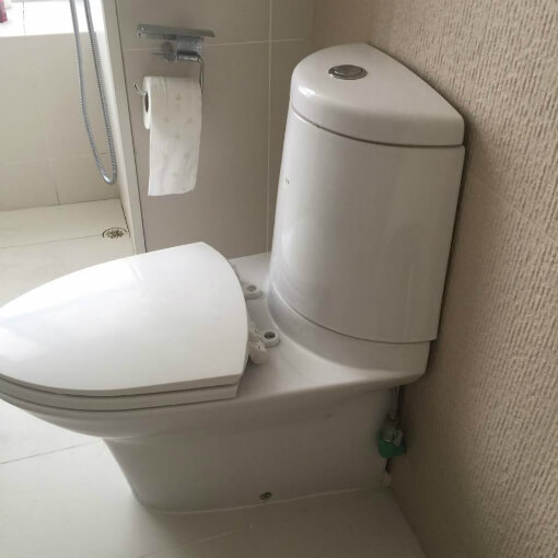 7 Signs You Need To Replace Your Toilet