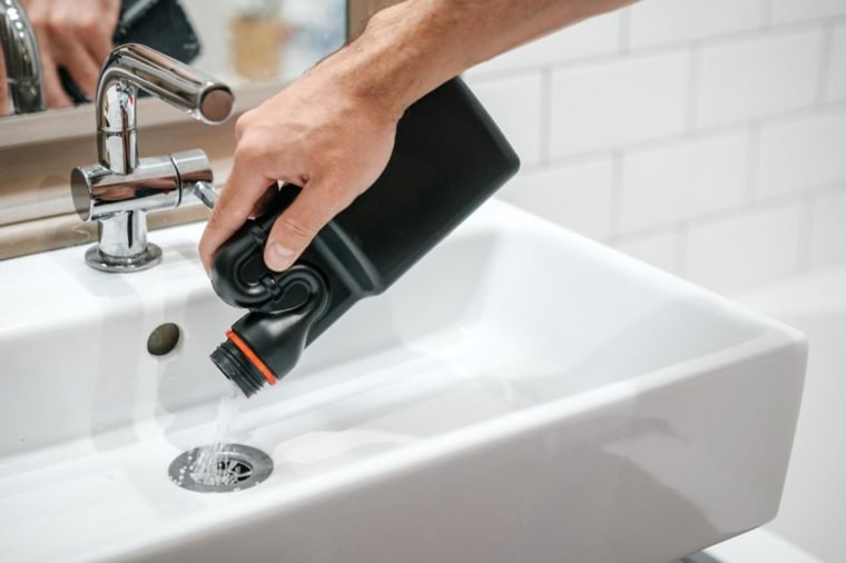 4 Harmful Things You Are Doing To Your Plumbing