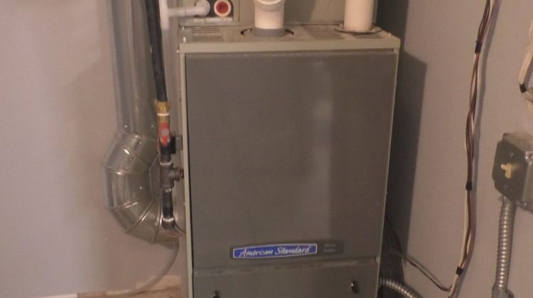 As the outside temperature begins to fall, it is important to inspect your furnace to ensure that it is functioning and operating efficiently throughout the winter months. Many things can negatively affect your furnace during the warmer months when you are not using it, which is why it is so important to take the time […]