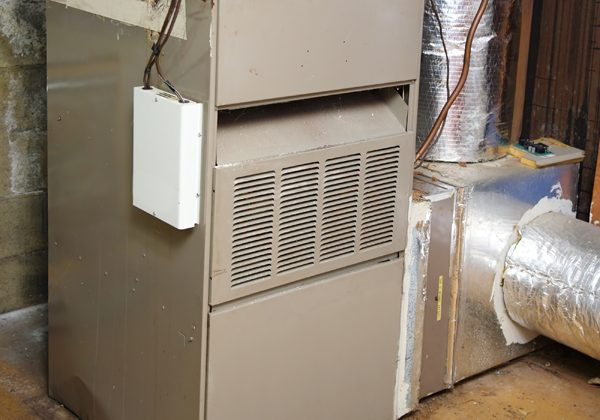 Furnace Replacement or repair? That's the burning question! It's not easy to know whether you should repair or replace your home's heating system, especially if you're facing an emergency situation. While there's no hard-and-fast rule, there are some important considerations to keep in mind as you make your decision. Age of your system The average […]