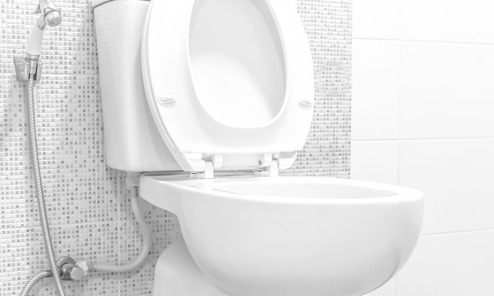 8 signs Your Toilet Needs To Be Replaced