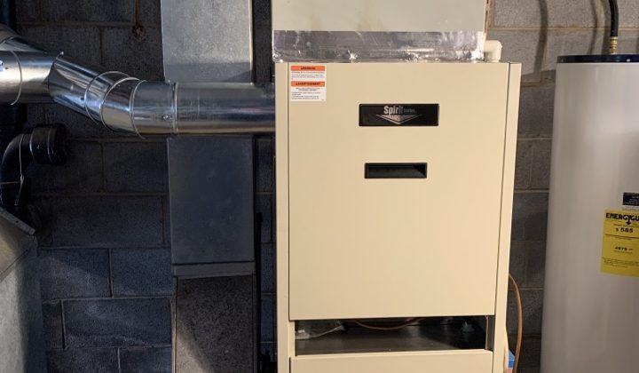 Why not keep your older furnace?You will face frequent breakdowns, need furnace repair more often, and see increased bills with an older furnace. Also, ditching the old system has many perks. From greater efficiency to increased comfort, here are five benefits of upgrading to a new furnace in New Jersey. 1. Improved energy-efficiency The latest […]