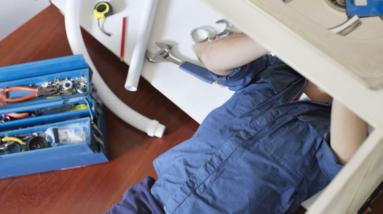 Plumbing affects many parts of your home and you want it to work well. When plumbing breaks down, not only is this an inconvenience. It also brings worries about costly repairs. While many plumbing repairs do require professional service, there are a few simple problems you can check for yourself. Sometimes, a simple step will […]