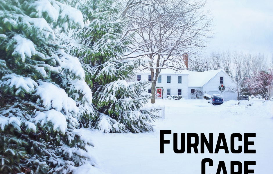 How Safe Is Your Furnace?