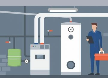 What Are the Most Common Furnace Problems? Below are the 10 most common furnace problems. Read on for advice on how to repair and fix future furnace problems. Lack of maintenance Dirty filters Wear and tear Electric Ignition or pilot control problems Malfunctioning thermostat The furnace doesn'theat at all The furnace doesn't heat enough Frequent […]