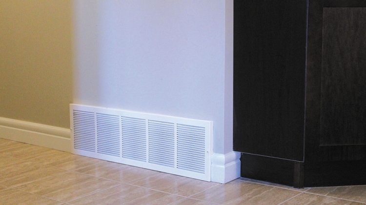 Make sure all household vents are free In order for your heating system to work properly, the air in your house must circulate completely throughout the system. That means your furnace should be fully operational. It also means your vents are clear and working properly. Are all vents in your home open, adjusted to allow […]