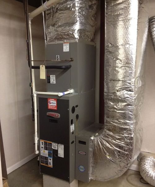 How Long should You Keep Your Furnace?