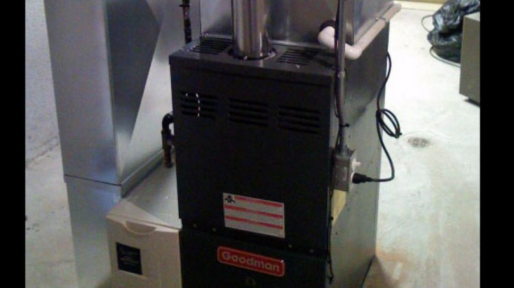 Why Isn't MyFurnace Heating? When your furnace stops working, what do you do? Will you need to call for service, or is it something you might be able to fix on your own? How do you know? At Green Apple Plumbing & Mechanical, we are New Jersey's favorite furnace repair experts. We know how stressful […]