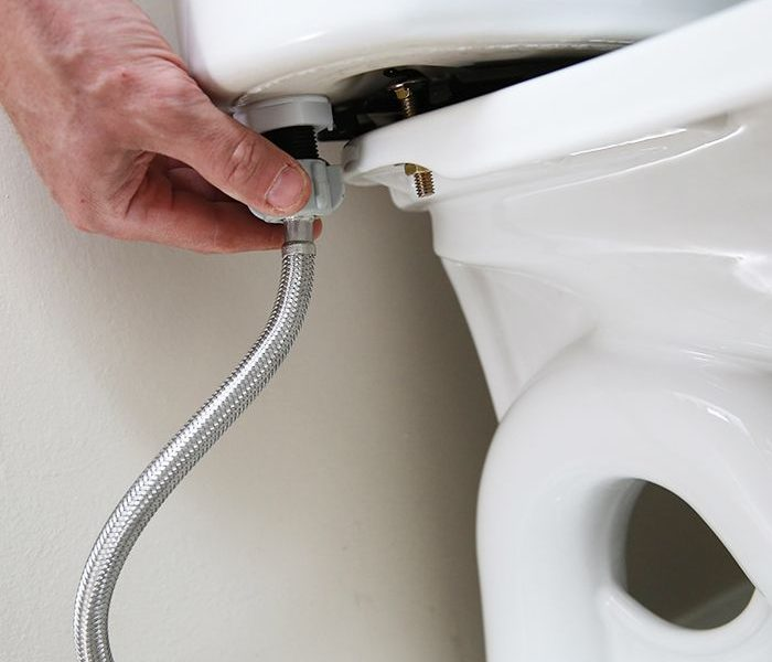 Signs Your toilet Needs To Be Replaced