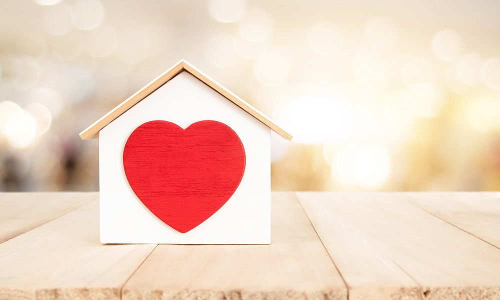 Show Your HVAC System Some Love
