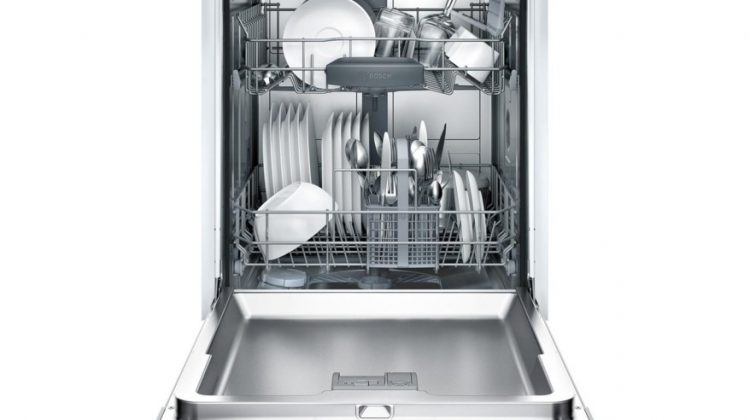 It's important to keep your kitchen appliances functional and looking clean, and one of the most essential kitchen devices that experiences plumbing issues is the dishwasher. There are countless things that dishwasher plumbing problems affect including your sink and flooring. If left unattended, you will not only fill up your sink with dirty dishes but […]