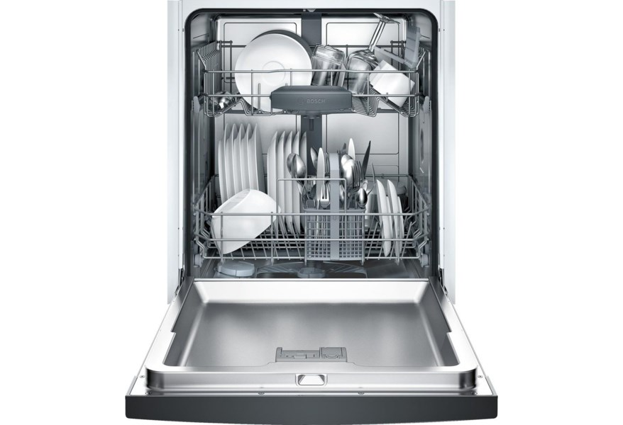 If You Do Dishes You Need To Read This